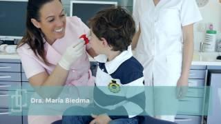 Coinsol clinic especialistas en Odontología Infantil - Clínica Dental Coinsol