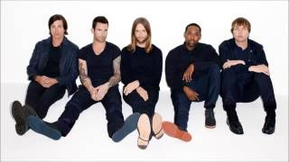 Maroon 5 - One More Night Instrumental + Free Mp3 Download!!!