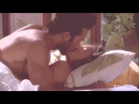 Sofia y Arturo - El Amor manda