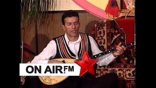 Vellezerit Bajra - Selman Kadria