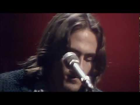 """James Taylor - """"Fire And Rain"""" (1970)"""