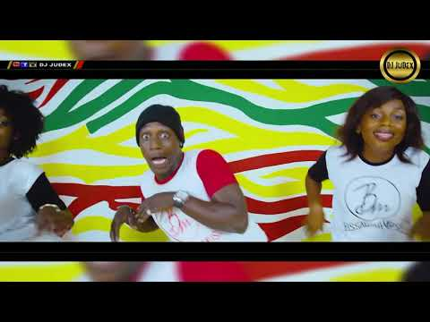 ZOUGLOU 2019/ COUPE DECALE VOL9 – DJ JUDEX ft Kerozen Josey. venom.serge Beynaud. Benediction