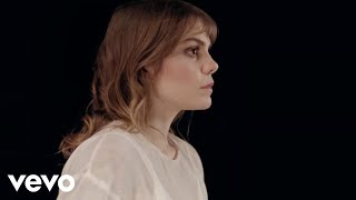 Coeur De Pirate - Combustible