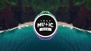 Dua Lipa & BLACKPINK   Kiss And Make Up (BEAUZ Trap Remix)