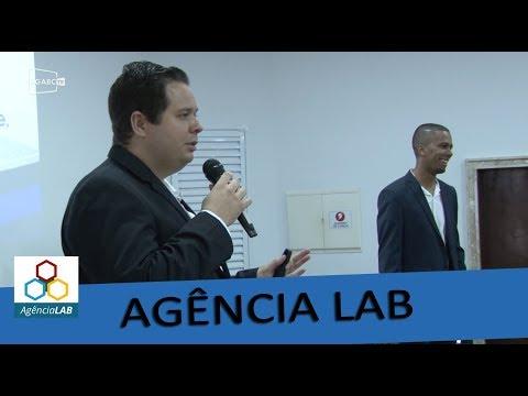 Agência Lab aborda marketing digital nas empresas