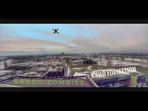 drone-formation-and-5s-bashingfpv-bando