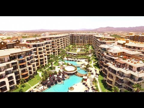 guest reviews - villa la estancia beach resort and spa los cabos