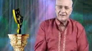 Ek Chhatra Ki Prarthana - YouTube