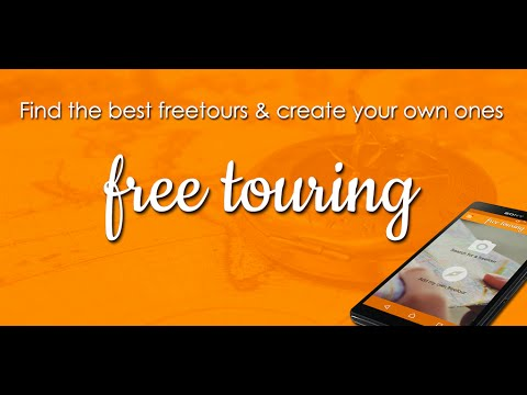 Videos from Free Touring