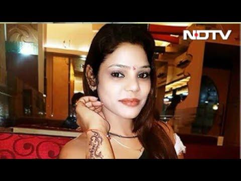 Actress Kritika Choudhary Found Dead In Mumbai House; Murder Suspected