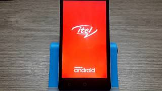 Itel IT1516 Plus Google Account Verification Bypass Frp Eazy 100%