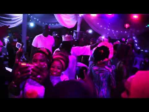 Mawaka na Casu gurin Biki (Hausa Songs / Hausa Films)