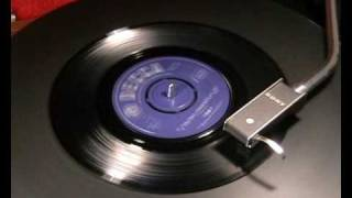 Them - If You And I Could Be As Two - 1965 45rpm