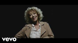 Alicja Majewska - Wszystko Moze Sie Stac