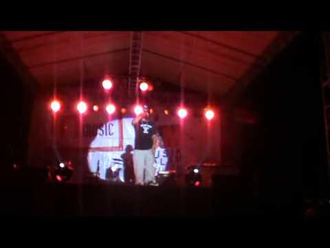 24 famous, clean sound (AKU PUNYA GAYA) DJ Khaled beat (Fed'Up).MPG