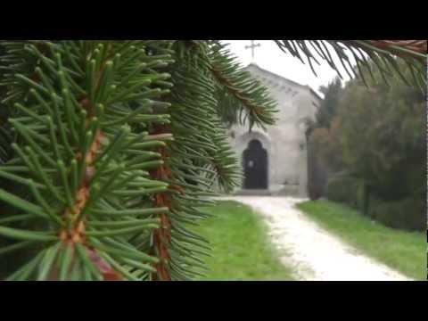 Dokument Zlate Moravce