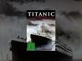 Titanic - 100 Jahre Danach - Die Dokumentation Der Katastrophe