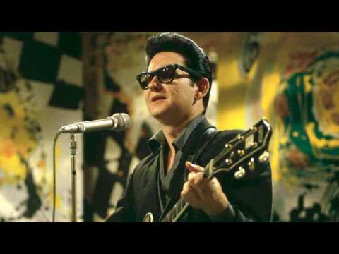 Roy Orbison - Oh Pretty Woman Instrumental