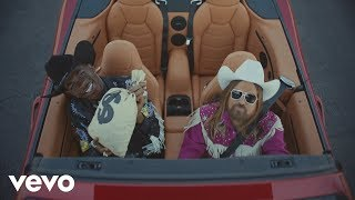 Old Town Road   Lil Nas X & Billy Ray Cyrus (1 Hour Loop)