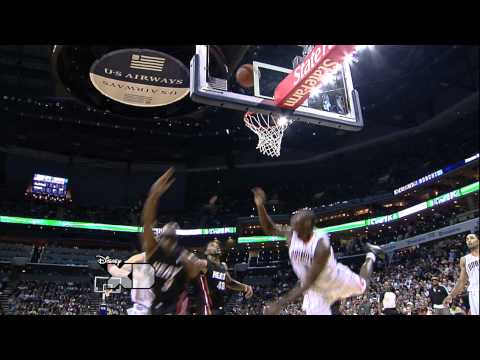 Download The NBA and Ultimate Spider-Man -- Marvel Universe -- Disney XD Official Mp4 HD Video and MP3