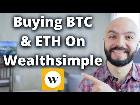 Prekyba bitcoin saugiai