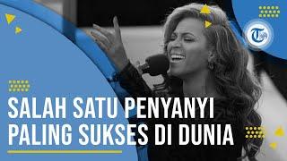 Profil Beyonce - Penyanyi, Pencipta Lagu, Aktris, Perancang Busana