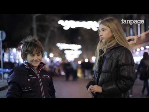 Video casero ruso sexo libre