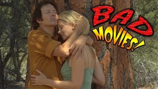 Fateful Findings   BAD MOVIES!
