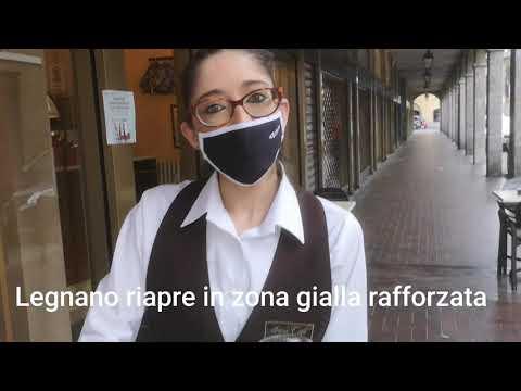 In diretta streaming dalla Basilica di Legnano la Via Crucis
