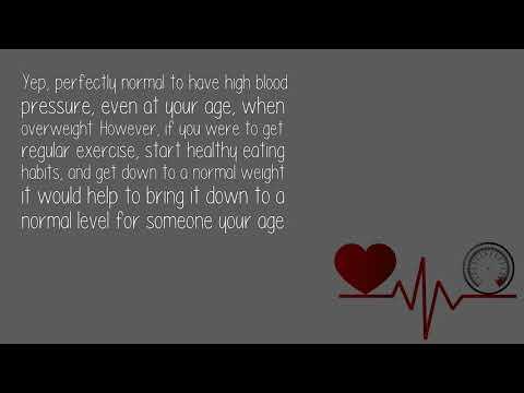 Hipertenzija ovisnost o tabletama