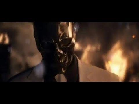 Download Batman: Arkham Origins | Official Trailer | HD Mp4 3GP Video and MP3