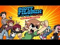 Scott Pilgrim Vs The World: The Game O In cio De Gamepl