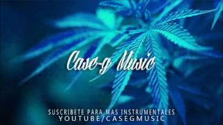 BASE DE RAP  - DALE FUEGO  - HIP HOP REGGAE  - HIP HOP INSTRUMENTAL