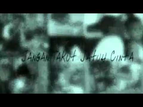Baron Soulmates Jatuh Cinta Video Clip