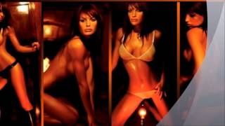 Jolene Blalock video slide show      Patsy