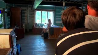 Video Pohřební kapela - upoutávka - křest klipu