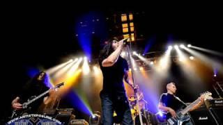 Fates Warning - A Pleasant Shade of Grey (part 3) (Live at Jones Beach)