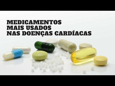 As manifestações clínicas de hipertensão