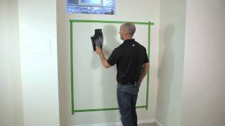 How To Paint A Chalkboard Using Chalkboard Paint