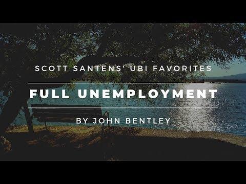 Full Unemployment