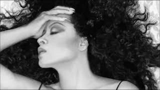 Diana Ross・Voice Of The Heart・Take Me Higher