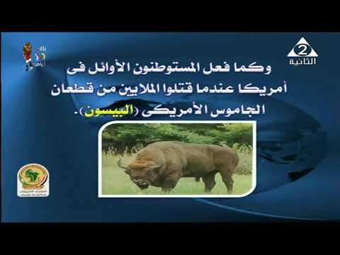 جيولوجيا 3 ثانوي أ سمير فؤاد 11-06-2019
