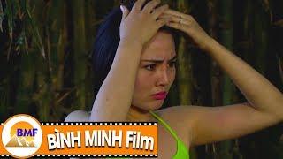 Phim Hài Hay | Đại Gia Chân Đất 5 Full HD | Phim Hài Chiến Thắng , Bình Trọng