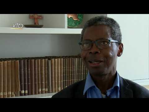 Pierre Diarra : « Dieu a besoin des hommes et femmes de ce temps pour se faire connaître ! »