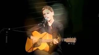 story 2006 sydney dobson abby