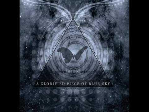 The Atlas Moth - One Amongst the Wheat Fields.wmv online metal music video by THE ATLAS MOTH