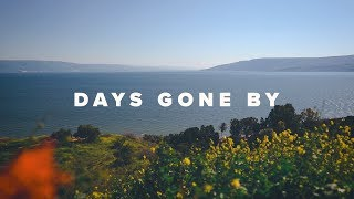 Days Gone By   S  ~ Hillsong Young &    Acoustic