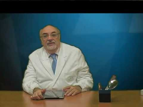 Analgesici farmaci anti-infiammatori per dolori alle articolazioni