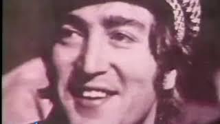 Beatles Special  | Good Night America (Jul, 1st, 1973)