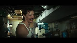 Trailer of Cocaine - La vera storia di White Boy Rick (2018)